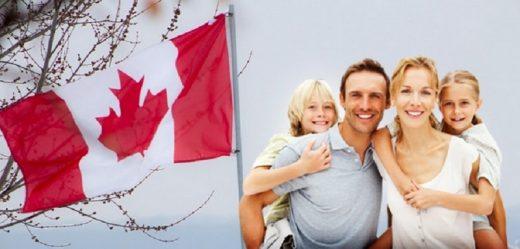 famille-visite-canada