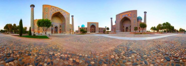 Fotolia-Ouzbekistan