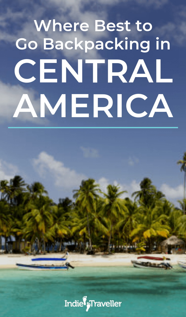 "Conseils de voyage, aperçus sur les pays et itinéraires recommandés pour faire de la randonnée en Amérique centrale et au Mexique #CentralAmerica #CentralAmericaTravel #Mexico #MexicoTravel #Travel #TravelTips #SoloTravel #IndieTravel #IndieTraveller ""width ="" 735 ""height ="" 1250 ""height ="" 1250 "" www.indietraveller.co/wp-content/uploads/2019/01/central-america-backpacking-guide-travel.png 735w, https://www.indietraveller.co/wp-content/uploads/2019/01/central -america-backpacking-guide-travel-176x300.png 176w, https://www.indietraveller.co/wp-content/uploads/2019/01/central-america- backpacking-guide-travel-602x1024.png 602w, https : //www.indietraveller.co/wp-content/uploads/2019/01/central-america-backpacking-guide-travel-660x1122.png 660w ""tailles ="" (largeur maximale: 735px) 100vw, 735px"