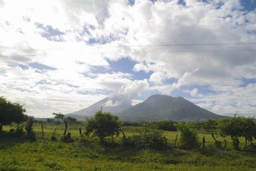 Amérique centrale : 3 activités inéluctables pour explorer le Nicaragua