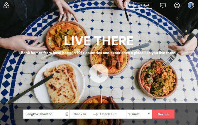 """airbnb_homepage """"width ="""" 675 """"height ="""" 428 """"srcset ="""" https://www.sacdevoyage.net/wp-content/uploads/2020/05/airbnb_homepage.jpg 675w, https://www.indietraveller.co/ wp-content / uploads / 2016/06 / airbnb_homepage-300x190.jpg 300w, https://www.indietraveller.co/wp-content/uploads/2016/06/airbnb_homepage-660x418.jpg 660w, https: // www. indietraveller.co/wp-content/uploads/2016/06/airbnb_homepage-610x387.jpg 610w, https://www.indietraveller.co/wp-content/uploads/2016/06/airbnb_homepage-237x150.jpg 237w, https: //www.indietraveller.co/wp-content/uploads/2016/06/airbnb_homepage-400x254.jpg 400w """"tailles ="""" (largeur max: 675px) 100vw, 675px """"/></p> <p>Une chose clé à comprendre sur les listes Airbnb est que <strong>les notes ne sont pas si utiles</strong>. C'est parce qu'il y a <em>très peu</em> critiques négatives. Les gens trouvent tout simplement trop embarrassant ou impoli de critiquer la vraie maison de quelqu'un… un endroit qui leur est clairement profondément personnel! (Selon une étude, presque aucun avis n'est noté sous 3,5).</p> <p>C'est pourquoi vous devez porter plus d'attention au volume d'avis ou à l'impression générale que vous obtenez de l'annonce ou des photos.</p> <p>J'ai tendance à chercher des photos qui sont jolies, mais ne montrent pas des intérieurs qui sont simplement stylés par une agence. Vous pouvez utiliser Airbnb de manière responsable en sélectionnant des propriétés qui semblent être les maisons de personnes réelles, plutôt que l'une des nombreuses propriétés gérées par une grande entreprise. Je trouve que ces annonces authentiques vous procureront également un accueil meilleur et plus personnalisé de la part de l'hôte. Essayez d'obtenir d'eux des conseils de voyage locaux!</p> <p>Si vous souhaitez essayer Airbnb, utilisez ce lien d'invitation spécial. En cadeau, vous aurez jusqu'à <strong>Crédit de 50 $ gratuit </strong>pour votre premier séjour.</p> <p><img loading="""